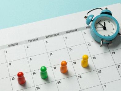 71,3% украинских работодателей готовы перейти на 4-дневную рабочую неделю в качестве эксперимента