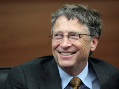 Билл Гейтс рассказал, как изменится мир после эпидемии. И дал советы, как вам адаптироваться