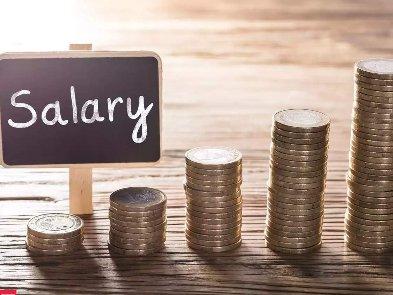 Обзор уровня заработных плат для C-level на рынке украинского IT  в 2021 году