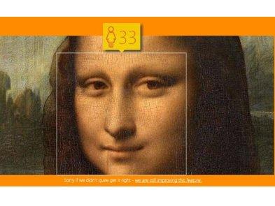 Найпопулярніші сервіси для обробки фотографій засновані на роботі нейромереж