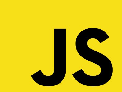 7 быстрых тестов JavaScript с объяснениями