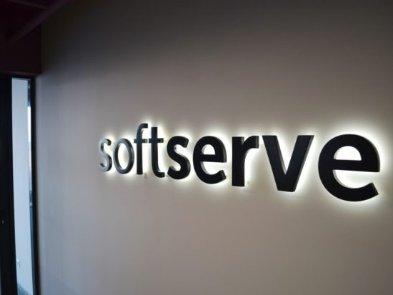 SoftServe исследует применения mid-air haptics