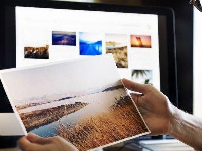 Будут ли исчезать JPEG и GIF?