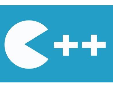 Відчуй силу: сучасні інструменти С++