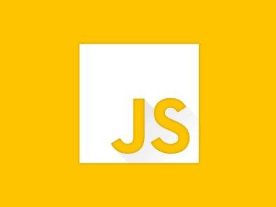 Что такое литералы шаблонов в Javascript и почему вы должны их использовать