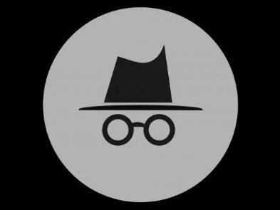 Для чего люди действительно используют режим инкогнито в браузере?