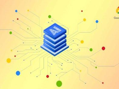 Google объявляет о бета-версии контейнеров глубокого обучения для приложений ML