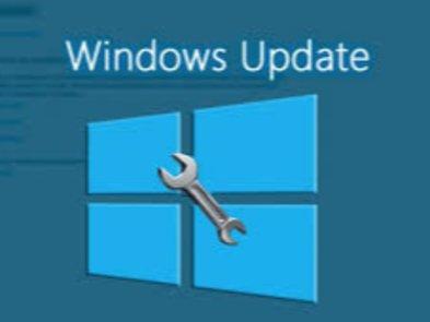 Microsoft выпустила обновление Windows 10 May 2020 Update: что изменилось?