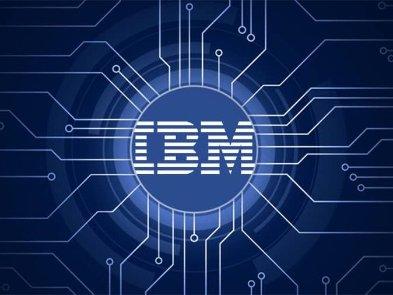 Исследование IBM: компании, которые делают ставку на доверие к данным, добиваются лучших результатов