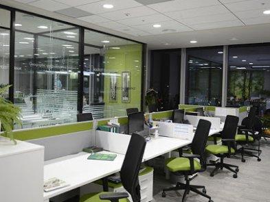 Чи можливе майбутнє без офісу? Який вибір вже зробили міжнародні компанії