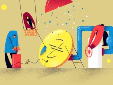 Как просить повышения зарплаты, чтобы не получить отказ? Отвечают HR Banda, MacPaw, UniSender и A-Players
