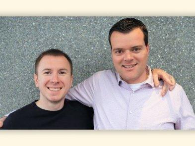 Все сотрудники GitLab работают удаленно. СЕО компании рассказывает, как устроены процессы и что помогает нанимать правильных людей
