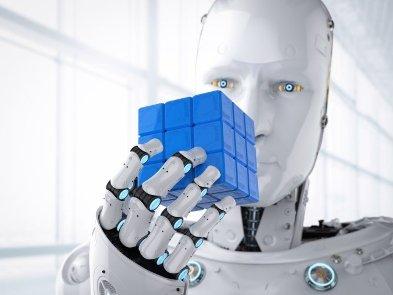 Четыре самых распространенных заблуждения об ИИ