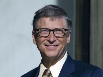 Билл Гейтс о том, как победить коронавирус: 4 научных изобретения, которые уже работают
