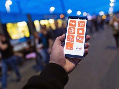 """Темная сторона """"государства в смартфоне"""". Устроят ли украинцам цифровой концлагерь"""