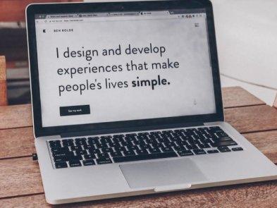 Як UX-копірайтинг допомагає створювати класний дизайн