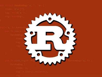 Почему Rust - новый интересный язык программирования