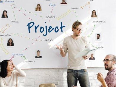 Как стать лучшим проектным менеджером : 20 советов от экспертов по управлению проектами