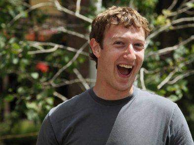 Dating и Horizon: следующие большие провалы Facebook?