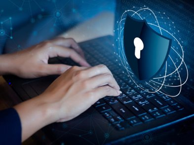 Основные угрозы кибербезопасности в 2021 году