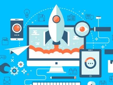 5 способов, как стартапы могут рекламировать себя при ограниченном бюджете