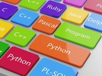 Средняя мировая зарплата разработчиков в зависимости от языка программирования