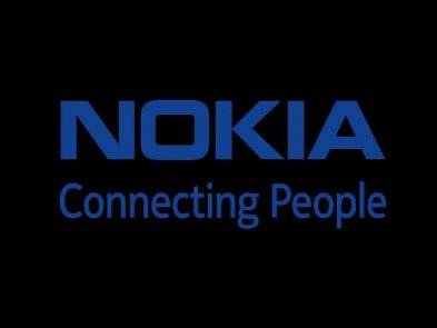 Возвращение легенды: Nokia снова в игре