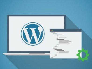 Как оптимизировать базы данных WordPress