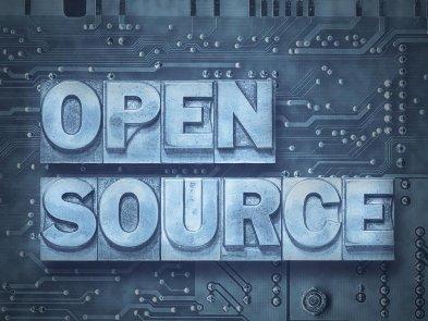 Что такое открытый исходный код и безопасен ли он?