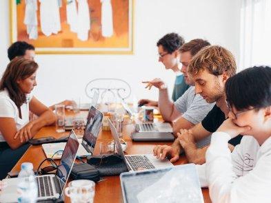 Scrum Meeting: мифы, ошибки и лучшие практики