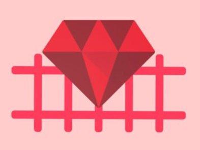 Шпаргалка по командам Rails для начинающих