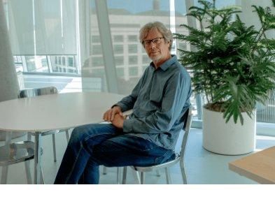 Творець Python Гвідо ван Россум покинув Dropbox і пішов на пенсію