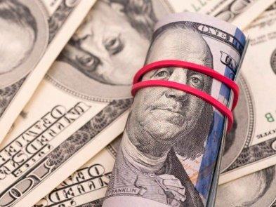 Налогообложение ІТ-отрасли. «Красные полосы», за которые лучше не заходить