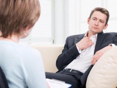 Як допомогти новим співробітникам швидко освоїтися в компанії: практичні поради та головні помилки