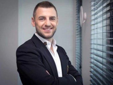 Почему релокация IT-компании в Украину — правильное решение