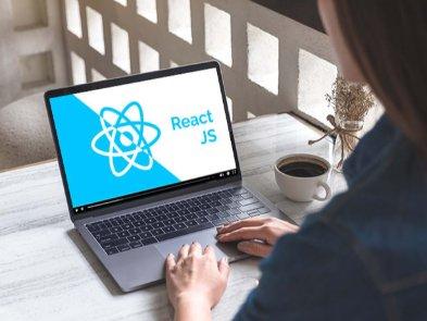 10 советов как стать React разработчиком