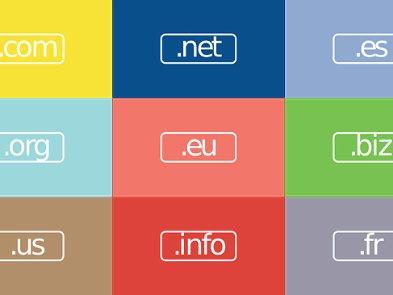 Стоит ли отдавать предпочтение доменным именам на кириллице?