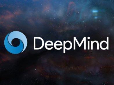 Створити штучний інтелект, який не поступається людині: розробки компанії DeepMind. Частина 2