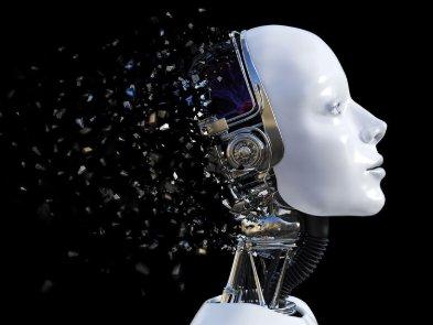 Робохроніки АІ: алгоритми як порятунок, квантове навчання  і чіп «нюхач»