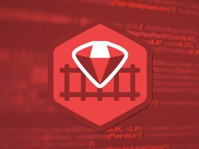 8 стартапов, которые стали техническими гигантами через Ruby on Rails