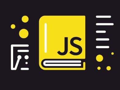 Визуализация JavaScript: движок JavaScript