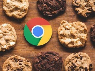 SameSite Cookies, Chrome 80, Privacy Sandbox - що до чого?