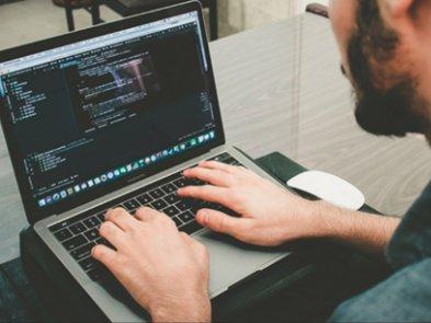 5 новых языков программирования со светлым будущим