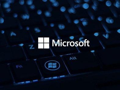 Как подрядчики Microsoft слушали разговоры пользователей в Skype с личных устройств у себя дома