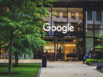 Google розповіла про секретний медичний проект після звинувачення в зборі даних пацієнтів без їхнього відома