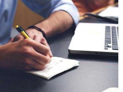 Как правило «30/30» поможет в достижении ваших рабочих целей