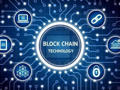 Что такое технология блокчейн? Пошаговое руководство для начинающих
