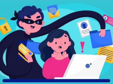 Каких киберугроз ждать в 2021 году: исследование Eset