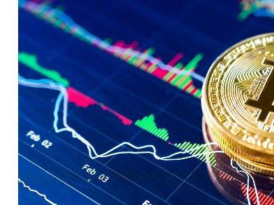 JP Morgan запускает собственную криптовалюту JPM Coin