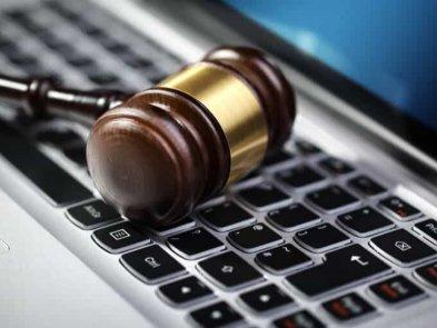 Юридические аспекты ведения IT-бизнеса в Украине